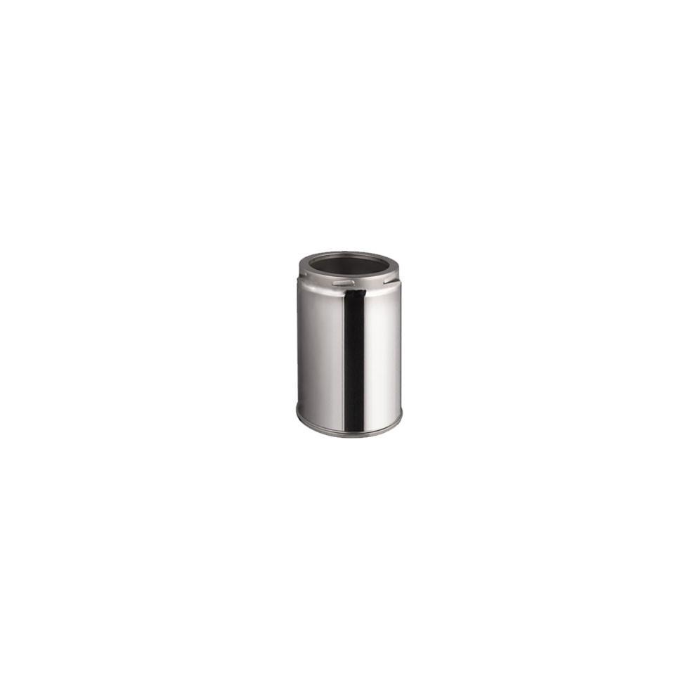 elemento lineare 200mm
