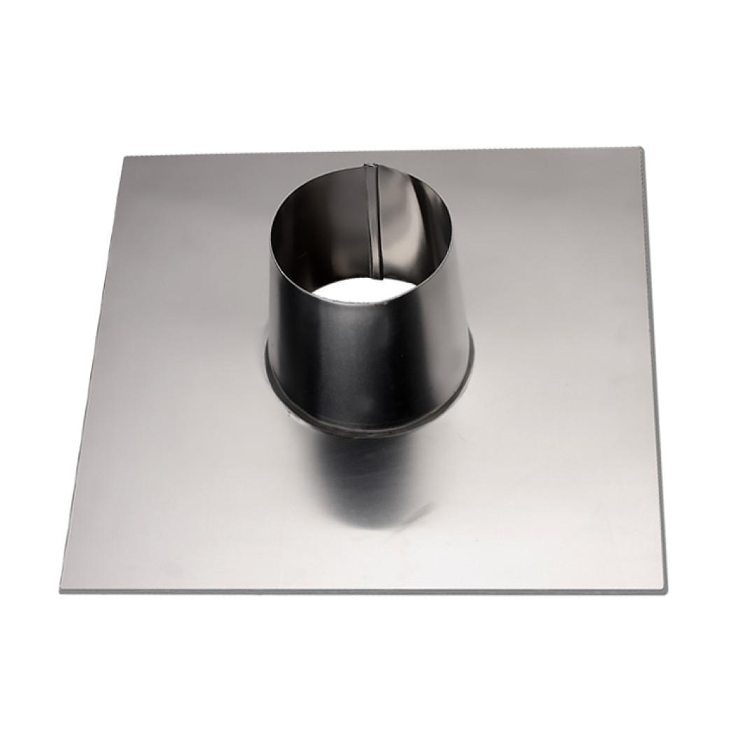 Faldale piano - Ø130-150-180-200 mm