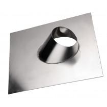 Faldale AL 5° - 30°- Ø130-150-180-200 mm