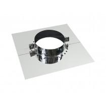 Piastra di finitura - Ø 130-150-180-200 mm