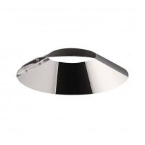 Fascetta per faldale –  Ø130-150-180-200 mm
