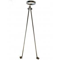 Barre di sostegno – Ø130-150-180-200 mm
