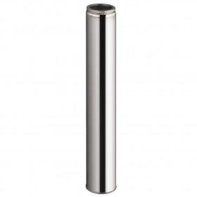 Elemento lineare 1000 mm - Ø 130-150-180-200 mm