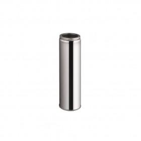 Elemento lineare 500 mm – Ø 130-150-180-200 mm