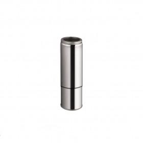 Elemento lineare regolabile 300-450 mm – Ø 130-150-180-200 mm