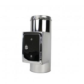 Modulo di ispezione – Ø130-150-180-200 mm